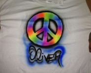 Airbrush clothing 19